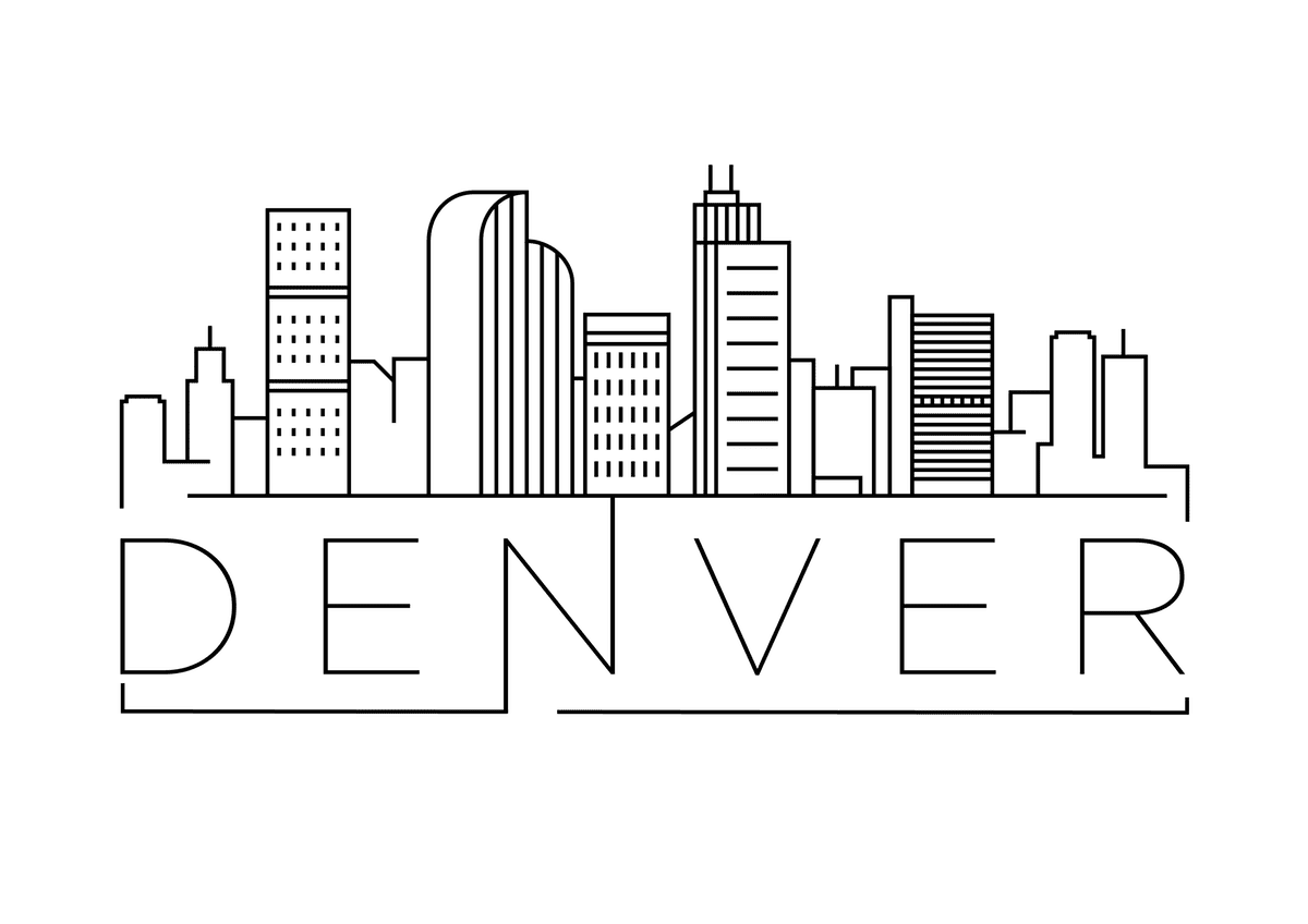 yoga speed dating denver Ready for a deeper connection whether single, dating or committed, discover  how yoga can help.