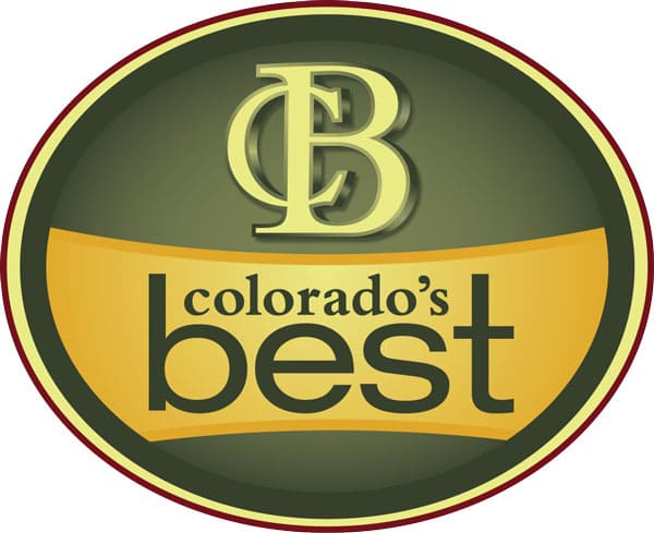 Tantra Speed Date featured on TV on Colorado's Best with hosts Joana Canals and Paula Haddock