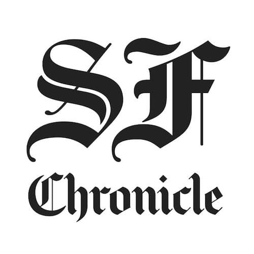 Review of Tantra Speed Date in San Francisco Chronicle