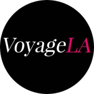 Tantra Speed Date originator Guy Shahar interviewed in Voyage LA