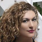 Lauren Harkness